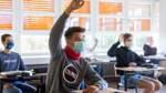Das sind die neuen Regeln an Bremer Schulen nach den Herbstferien