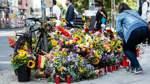 Fahrer schweigt nach tödlichem Autounfall in Berlin