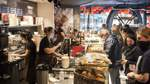 Kaffeegenuss mit maritimem Flair