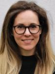 Marie Ahluwalia ist Ernährungsmedizinerin.