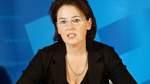 CDU fordert klaren Kurswechsel