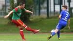 TSV Bassen verspielt Zwei-Tore-Führung