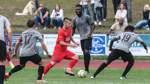 Sieglos-Serie gegen Bremer SV beendet