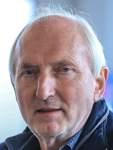 Jürgen Kohne ist Geschäftsführer der Sport Lounge Munte