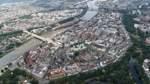 Bürger sollen Bremens Stärken beurteilen
