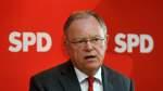 Niedersachsens Ministerpräsident Weil kritisiert Verfahren