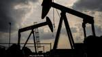 Nach Umweltskandal: Bürger fordern Erdgasausstieg