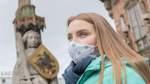 Bund will Maskenpflicht und Sperrstunde verschärfen