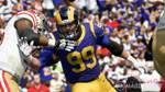 Gelingt EA Sports mit Madden NFL 20 der große Wurf?