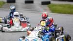 Qualifying top, Rennen ein Flop für Leon Bauchmüller