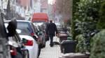 Rot-Grün-Rot will Regeln zum Bau von Parkplätzen lockern