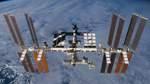 Raumstation ISS bekommt neuen Landungssteg für private Raumschiffe