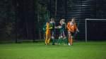 Koch hält: FC Hagen/Uthlede steht im Achtelfinale!