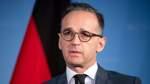 Erleichterung in Deutschland nach Biden-Sieg