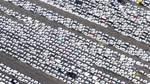 VW-Verkäufe und EU-Automarkt im September im Plus