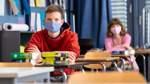 Maskenpflicht an Bremer Schulen auch im Unterricht