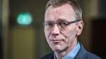 Bremer Gesundheitsamt sucht neuen Leiter