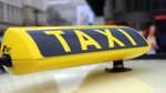 Es gibt noch immer zu viele Taxis in Bremen