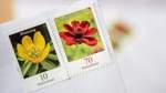 Marken-Engpass bei Bremer Postfilialen