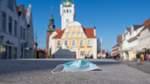 Kreis Verden hat die zweithöchste Inzidenz in Niedersachsen