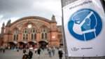 Bremen weitet Maskenpflicht und Verkaufsverbot für Alkohol aus