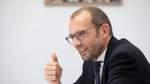 CDU-Breitseite gegen Corona-Politik des Senats