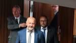 Ex-Fraktionschef Jürgewitz profitiert von Salär-Regelung