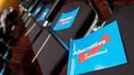 AfD verliert Sitz in Gröpelinger Beirat
