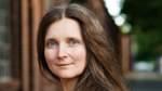 Bremer Literaturpreis an Marion Poschmann