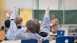 Debatte über Qualifikation von Grundschullehrern