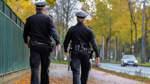 Bremer Polizisten erzählen von ihrem Berufsalltag