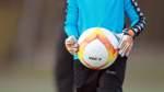 Fußballszene in und um Bremen unter Schock