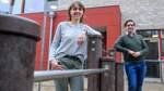 Krisenmodus: Eingeschränkter Regelbetrieb in der Kita St. Georg in Horn