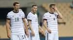 Die Blamage der Nationalmannschaft als Chance