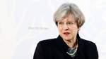 May kündigt Neuwahlen in Großbritannien an
