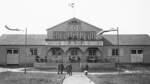 Segelverein Bremen wird 100 Jahre alt