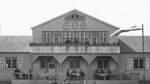 Segelverein wird 100 Jahre alt