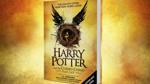 Harry Potter wird Vater