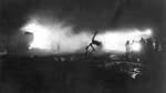 Historischer Rückblick: Flugzeugunglück in Bremen