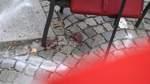 Mann verletzt drei Menschen in Ravensburg mit Messer