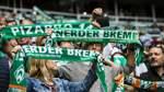 Freikarten fürs Leverkusen-Spiel