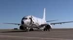 """""""Boeing beleuchtet sehr detailliert alle Bereiche"""""""