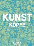 Klein und groß kombiniert – diese neue Art, mit Schriftzügen umzugehen, soll das neue Erkennungsmerkmal der Kunsthalle Bremen werden.