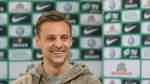 Die Werder-Pressekonferenz zum Nachlesen