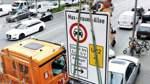 Zwischen Digitalisierung und Dieselkrise