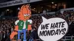 Bundesliga-Vereine wollen Montagsspiele ab 2021 abschaffen