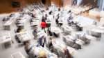 Niedersachsen plant unangemeldete Kontrollen auf Schlachthöfen