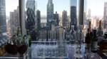 Zahl der Milliardäre weltweit steigt weiter