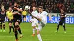 Werder traut sich Sieg gegen RB Leipzig zu