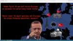 Bremenports von Erdogan-Anhängern gehackt